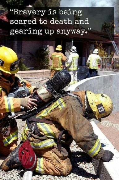 a77ea65677c8a6c5fe03eced8465dcc2--firefighter-quotes-firefighter-paramedic