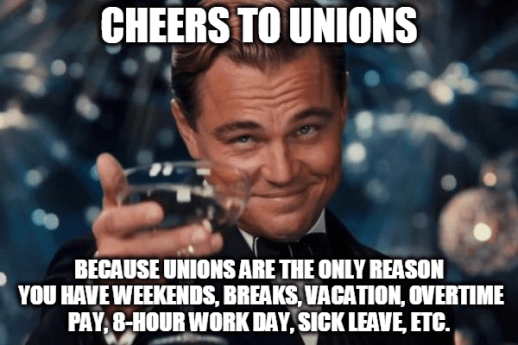 cheers-to-unions