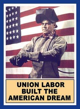 DH_labor_built