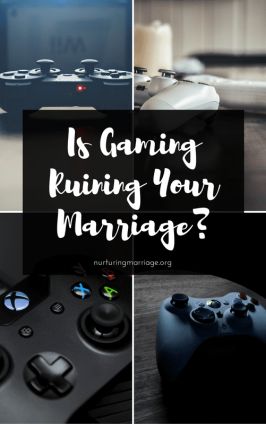 is-gaming-ruining-your-marriage-1_orig