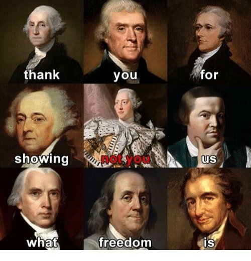 thank-you-for-showing-not-you-us-freedom-is-24664674
