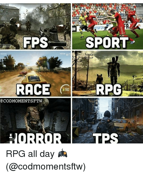 atsfifa-fps-sport-rpg-3102-a-codmomentsftw-horror-tps-rpg-14050754
