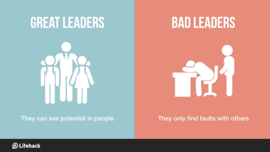 good-bad-leader.001