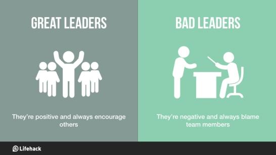 good-bad-leader.002