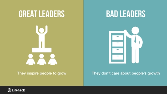 good-bad-leader.003