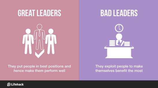 good-bad-leader.004