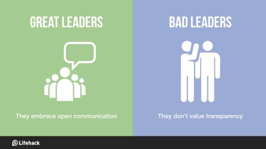 good-bad-leader.005