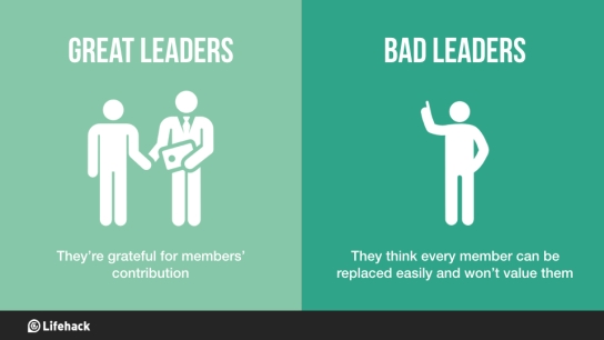 good-bad-leader.008
